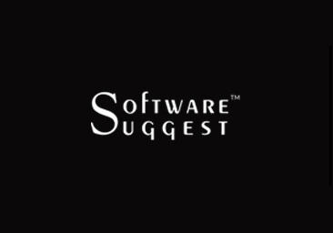 SoftwareSuggest